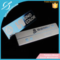 VOGRACE Magnetic Laser Engraving Stainless Steel Metal Nameplate