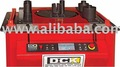 DIGITAL BAR BENDING MACHINES - BAR CUTTING & BENDING MACHINES