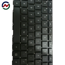 Laptop internal keyboard for HP DV7-7000 DV7T-7000 DV7-7100 DV7-7200