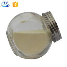 factory cheap price organic pure soy protein concentrate 70% powder for sale