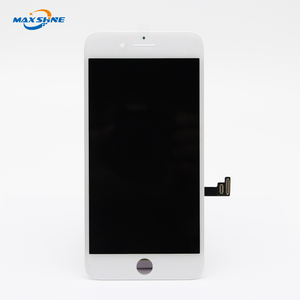 Factory price Original mobile phone spare parts for iphone 7 plus lcd