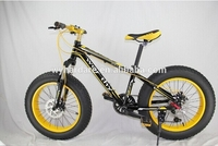 fat boy 20inch freestyle street racing mini BMX bike for sale