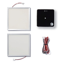 UIV OLED Lighting DIY KIT Double