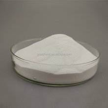PVC Resin Off Grade for making pvc slipper and shoes