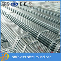 SSDmetal hot rolled cheap price aisi 316 stainless steel round bar steel