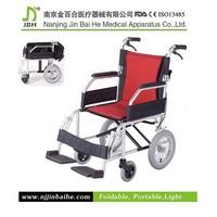 Buy FDA approved folding wheelchair dubai in China on Alibaba.com