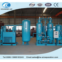 PSA Oxygen Generator Plant Used Hospital Medical Equipments Oxygen production plant