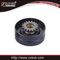 Wholesale Products China Tensioner Bearing Auto Parts VKM36006
