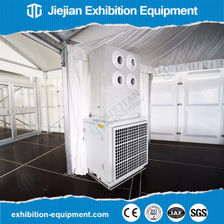 99000 btu Commercial Air Conditioners10 ton Packaged Air Condition