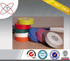 pvc electrical tape for wrapping and bonding use tape
