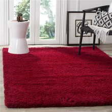 Cheap fabric carpets and rugs bcf polyester carpet