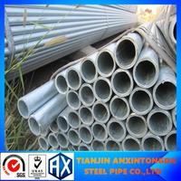 propiedades del acero q235b!hot dipped galvanized steel pipes sizes!galvanized pipe,tube
