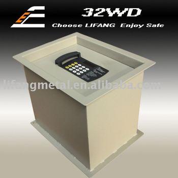 Hidden in floor safes buy hidden floor safes floor safes for Hidden floor safes for the home
