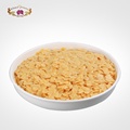 Cosmetic Grade High Quality Candelilla Wax on Sale