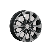 "Aftermarket wheels.Car rims china .alloy wheels best price. 14"" (ZW-P342)"
