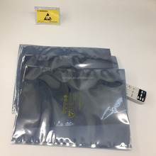 "15*20cm ESD Antistatic Package Bags for 3.5"" Hard Drives Storage"
