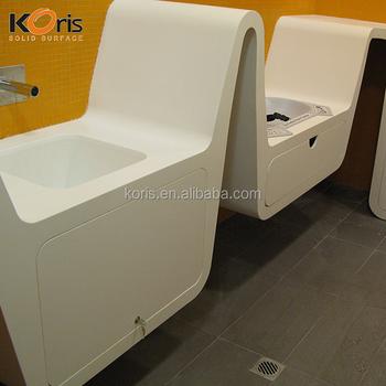 2016 Cheap Ceramic Acrylic Kitchen Sink Prices In Dubai - Buy ...
