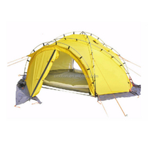 Eco-Friendly Competitive Price Ultra Light Tent