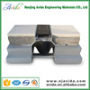 concrete expansion joint filler expansion joints manufacturers