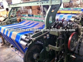 GA615A-1X4 MG Multi-box shuttle loom