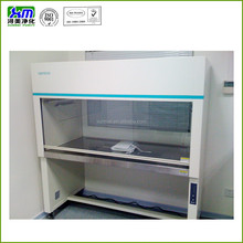 Lab Equipment Clean Bench Price