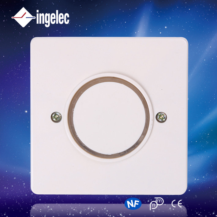 10a 220v Led Dimmer Light Dimmer Electric Wall Switch - Buy Led ...