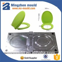 five star base mould office toilet mould