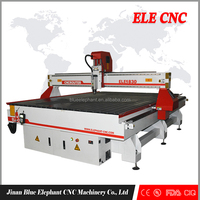 1800*3000mm wood cutting machine italy for wood cutting panel saw machine