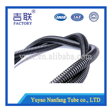 Economical 2 inch flexible hdpe conduit price