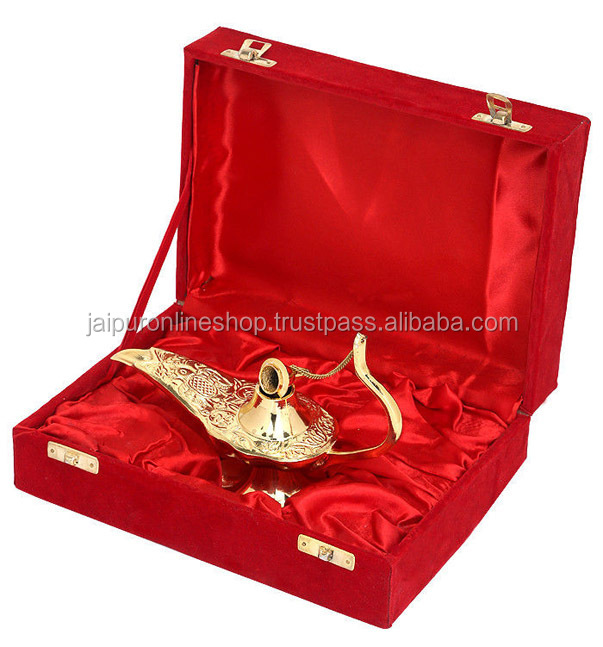 Newest Fabulous Indian Gifts for Diwali ,Lovely Aladdin Chirag Christmas Gifts Collection