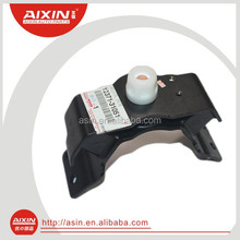 Auto Parts for toyota OEM 12371-31051 Engine Mountings