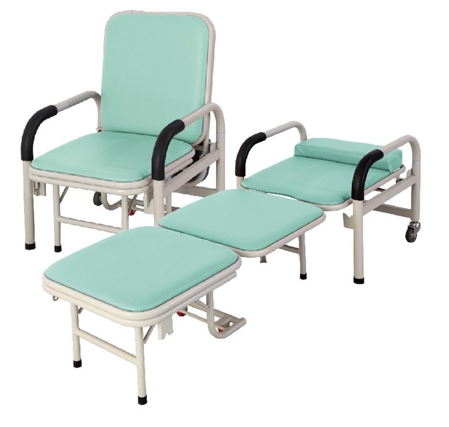 Automatica di imballaggio ss ospedale sedia a rotelle for Sedia a rotelle automatica