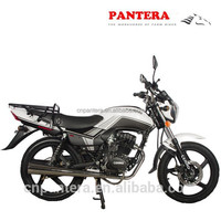PT150-11A Chinese New Design High Quality Hot-selling Cheap Street Motorcycle