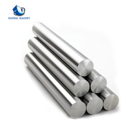 Alibaba Supplier Assessment N35 Strong Bar Rare Earth Magnet