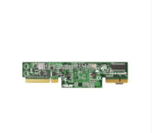Controller Card Pike 2208 8 Port SAS 6GB/S RAID controller for Asus