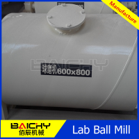 laboratory ball mill price for grinding