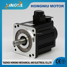 energy saving electric ac motor for industrial machine