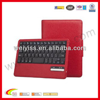 Smart cover case for ipad keyboard case