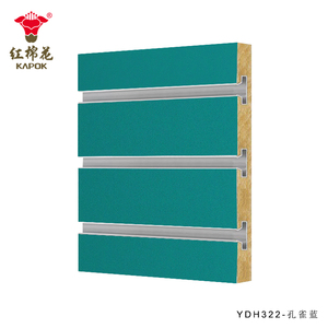 Exhibition acrylic slatwall display/slat wall shelf/ wall shelf for shoe rack made in china