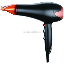 ac hair dryer wholesale / cool shot function/with GS certificate