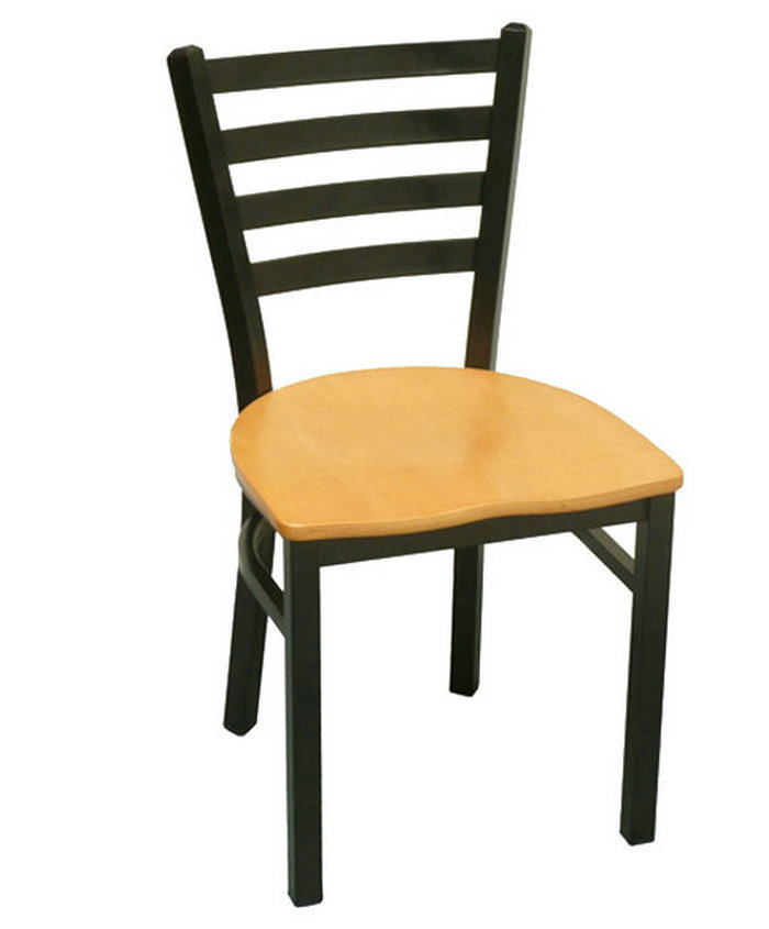 cheap metal folding chair buy folding chair black folding chair