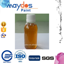 Fast drying speed and long viscosity-keeping time Environmental friendly SBS Contact Adhesive