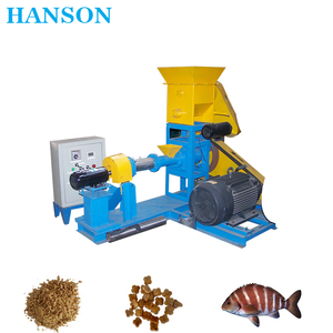 Pakistan Small Manual Poultry Fish Feed Pellet/Mill Making Machine,Catfish Rabbit Chicken Feed Pellet Machine For Kenya Farm