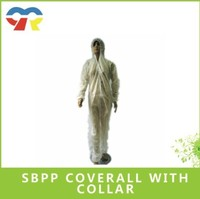 disposible gowns disposable isolation gown