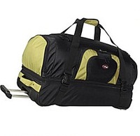 Sport Trolley Bag - 71879-4