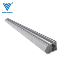 led fluorescent tube light-g13 base High Efficiency and High Power Factor with CE RoHS FCC Approved