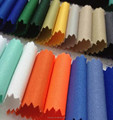 100%COTTON 21X21 108X58 57/58 190GSM UNIFORM FABRIC