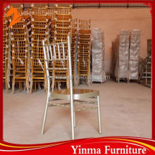 YINMA Hot Sale factory price chairs for the elderly outdoor