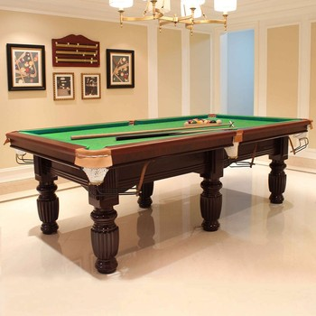 High Quality Pool Table Cheap Price Slate Billiard Table. Old Coffee Tables. Steel Table Top. Foot Rest Under Desk. Music Studio Desk Plans. Suspension Drawer Slide. Contemporary Glass Dining Table. Desk Com Jira Integration. Recording Studio Computer Desk