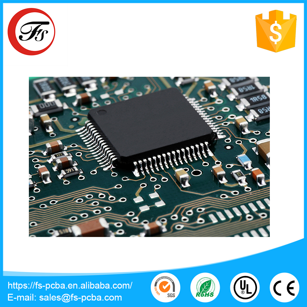 OEM electronic mobile phone pcb assembly,electric mobile phone pcba supplier